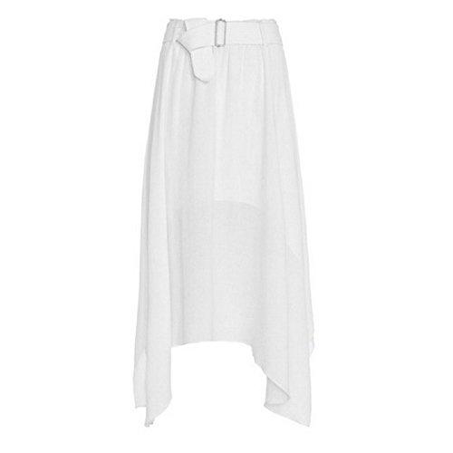 alc-white-charles-asymmetrical-maxi-skirt-8