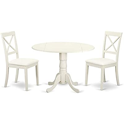 east-west-furniture-dlbo3-lwh-lc