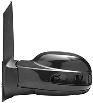 Magneti Marelli A6388103216 Links Spiegel Auto