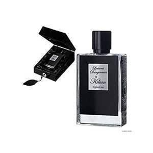 By Kilian - A Taste of Heaven, absinthe verte Eau de Parfum Perfume 50 ml