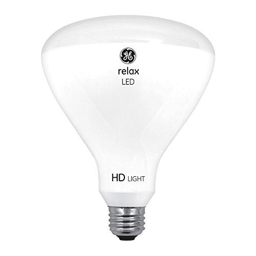 900 lumen light bulb - 2