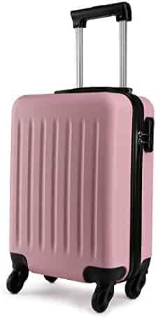 07c9435ab889 Shopping Spinner Wheels - Last 30 days - Carry-Ons - Luggage ...