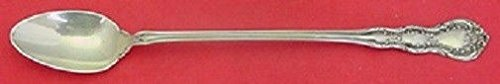 - Old Atlanta by Wallace Sterling Silver Iced Teaspoon 8