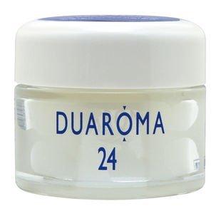 デュアロマ24薬用クリーム40g×7個                   JAN:4969059909213   B01FFZDEMA
