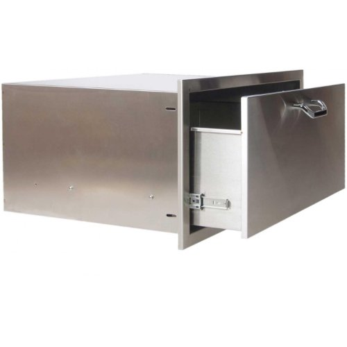 260 Series 30 X 15 Single Utility Storage Drawer