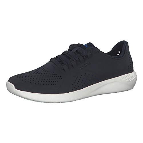 Crocs LiteRide Mens Men Shoes