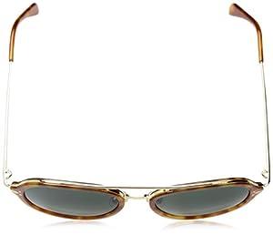 Celine Women's Sunglasses 230293ANW54XM