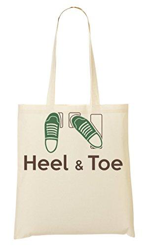 Bag Handbag Toe Bag Handbag Heel Handbag Heel Heel Shopping Heel Bag Shopping Shopping Toe Toe wUPzXxqRRE
