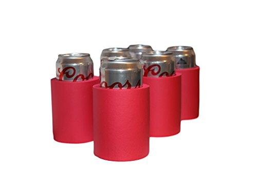 Indestructible Insulators Coolies Bottles Economy