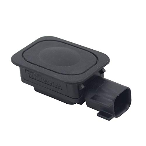 Top Trunk Switches