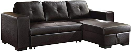 Leather Sleeper Sofas Sleepersofashop Com
