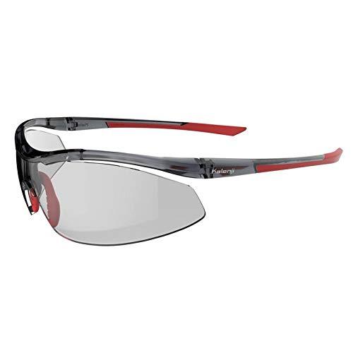 AZDDFVZ Fah rradbrille Sport Sonnenbrille Laufen Reiten Sonnenbrille Männer Frauen Outdoor Sonnenschutz Windschutz Marathon Verfärbungen Sonnenbrille