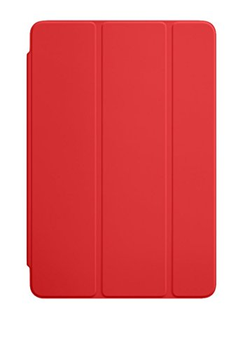 Apple-iPad-mini-4-Smart-Cover