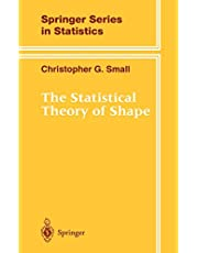 The Statistical Theory of Shape