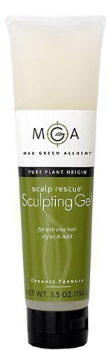 max-green-alchemy-organic-formula-scalp-rescue-sculpting-gel-55oz