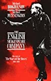 img - for English Shakespeare Company: The Story of 'the Wars of the Roses,' 1986-1989 book / textbook / text book