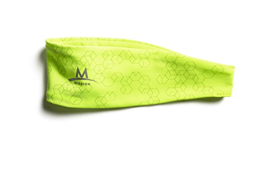 Mission Enduracool Reflective Cooling Headband product image