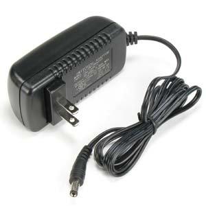 ac dc adapter hc716q - 2