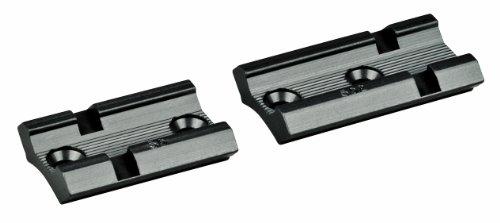 ase Pair for Remington 7400 ()