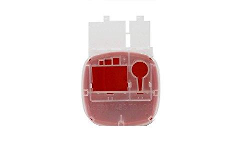 Oakridge Products 1 Quart Size Sharps and Needle Container | Integrated Needle unwinder by OakRidge Products (Image #6)