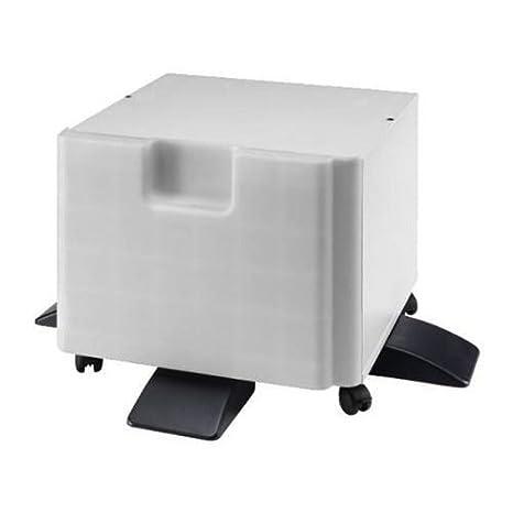KYOCERA CB-472 Mueble y Soporte para impresoras - Gabinete ...