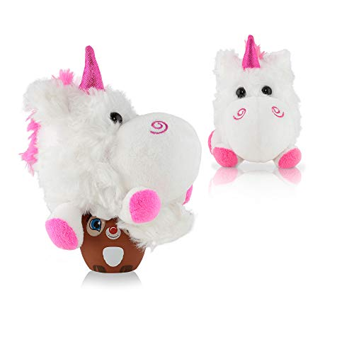 My Audio Pet Unicorn FUNsie Speaker Cover