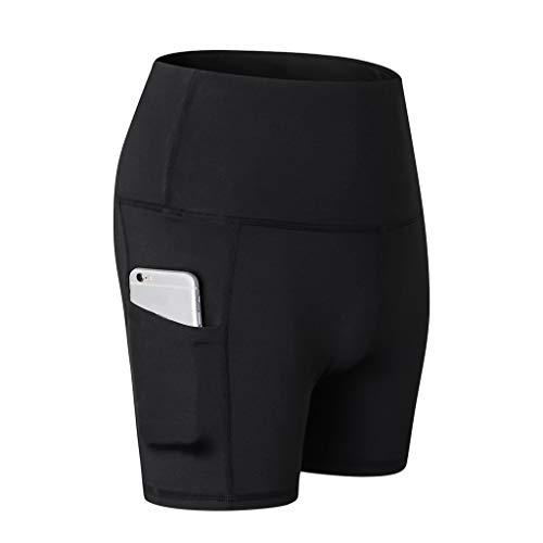 Buttery Soft Printed Leggings Seasonal Designs REG/Plus Women's Jean Look Cotton Blend Jeggings Tights Slimming Full Lenght Capri Bermuda Shorts Leggings Pants High Waist Wideband Solid Yoga Leggings