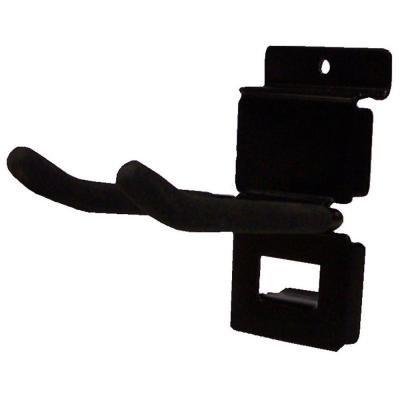 - Slotwall Multi-Hook