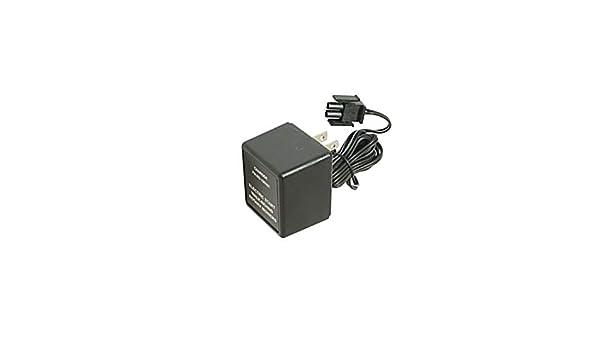Husqvarna OEM Lawn Mower Battery Charger 532428626 532190097 190097 428626