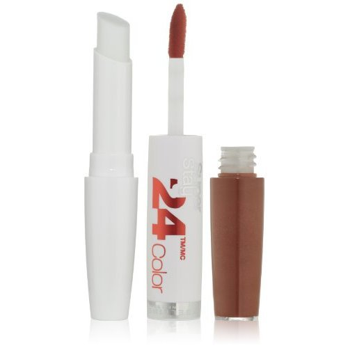 maybelline-new-york-superstay-24-2-step-lipcolor-wont-move-mauve-060