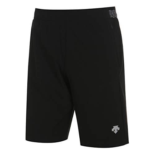Descente Men's Active Running Zero Shorts ()