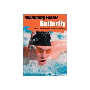 Review SWIMMING FASTER: BUTTERFLY with