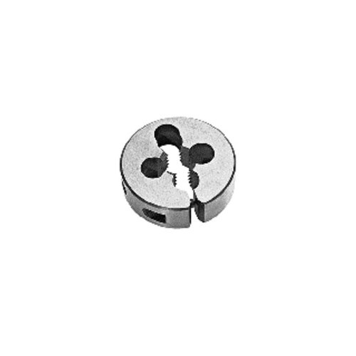 UPC 780670922030, Gyros 92-10172 High Speed Steel Die 1-72, 13/16-Inch Outside Diameter