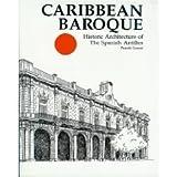 Caribbean Baroque, Pamela Gosner, 1578890160