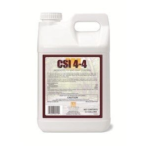 Kontrol 4-4 Mosquito Fogger Chemical 2.5 gallon 685121 by Kontrol