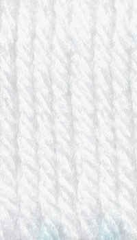 - Plymouth (1-Pack) Dreambaby DK Yarn White with Boy Spots 0302-1P