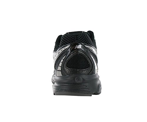 New Balance 480 Running Moyennes Chaussures Pour Hommes Taille 1