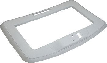 C.R. LAURENCE RM626 CRL ES100 Electric Spoiler Sunroof - Electric Sunroof Spoiler