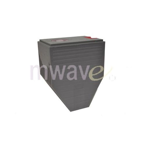 Compatible Copier Toner 888233 TYPE P1 Magenta for Ricoh AFICIO 2228C Ricoh AFICIO 2232C Ricoh AFICIO 2238C Magenta Danka/Infotec ISC 2432 2838 Magenta Nashuatec DSC332 338 Magenta ()