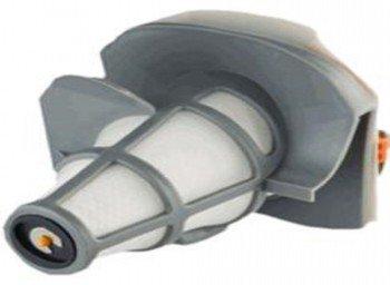 ergorapido filter - 5