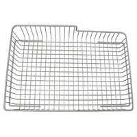 (Whirlpool Part Number 67004987: Basket. Freezer (Upper))