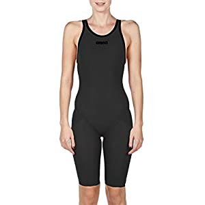 Arena Women's Powerskin Carbon Flex Vx Fbsl Open Back Racing Swimsuit