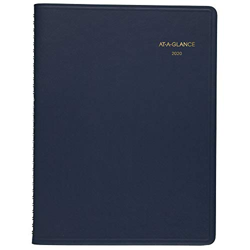 At-A-Glance Weekly Appointment Book - Appointment Books