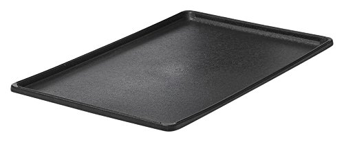 Replacement Pan for 54'' Long Midwest Dog Crate (SL54DD) by MidWest Homes for Pets (Image #4)