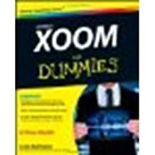 Motorola XOOM For Dummies by Rathbone, Andy [For Dummies,2011] (Paperback)