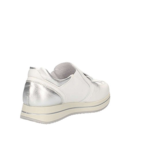 IGI CO 11539 Slip On Women White 5GCzhEe6Mg