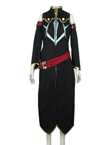 Anime Cosplay Costume Code Geass C.C. R2