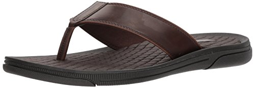 Kenneth Flop Pacey Brown Cole by Sandal Unlisted Flip Men's 0pOq5wnxU
