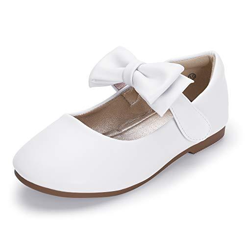 Josmo Kids Emma Ballet Flat