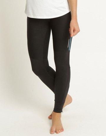 Black Whit Cool Uomo Hakata Scarpe da Fitness Multicolore 003 Grey Nike 8fwq4HSx